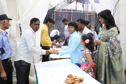 Founders-Day-Bhandara-002