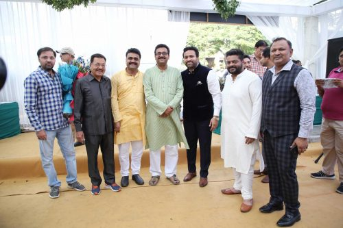 Founders-Day-Bhandara-047