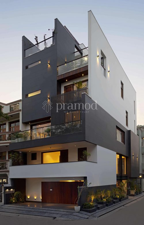 Pramod - Associates - Projects-009