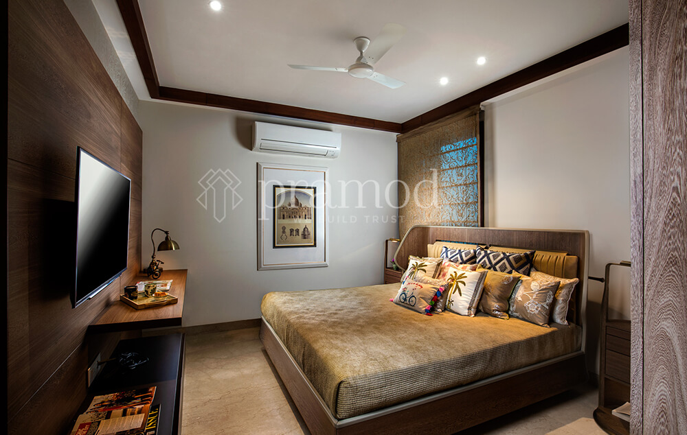 Furniture Designers in East Delhi